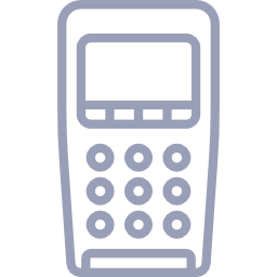 ec payment icon